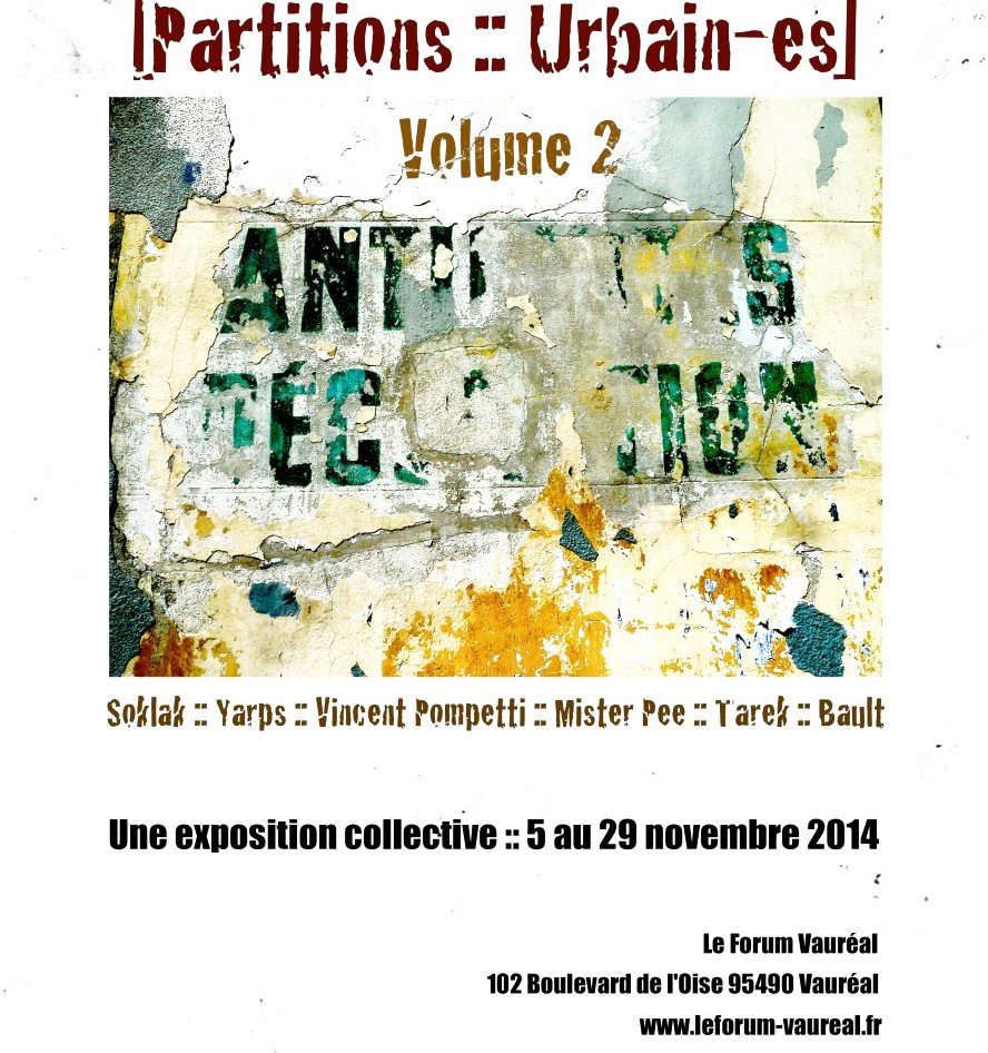 Partitions urbaines