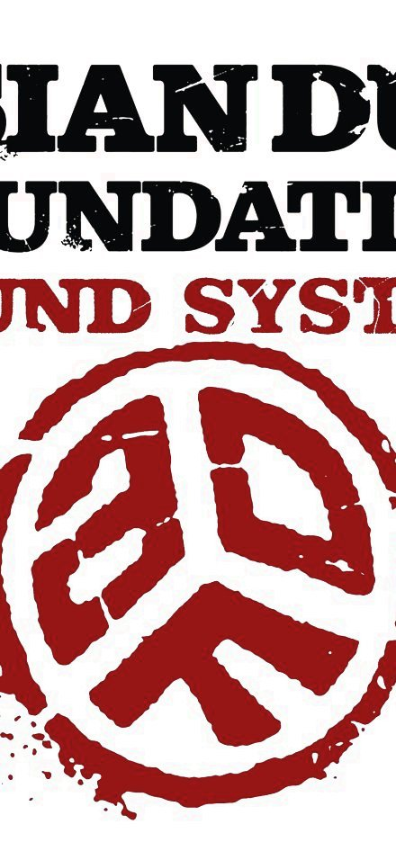 Asian Dub Foundation Sound System + YGRK KLUB