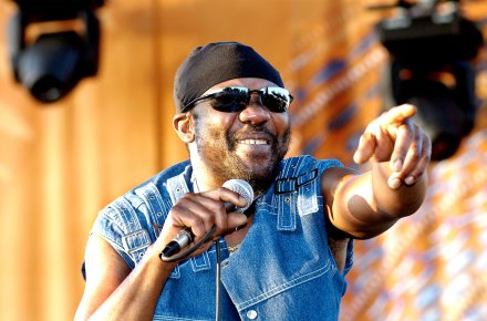 NOUVELLE DATE : TOOT & THE MAYTALS // DIM 7 MAI